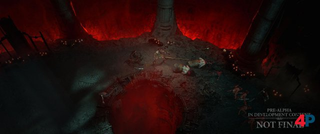 Screenshot - Diablo 4 (PC) 92617728
