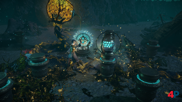 Screenshot - Path of Exile (PC) 92594903
