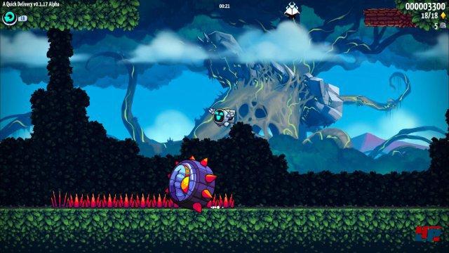Screenshot - Levelhead (PC) 92586579
