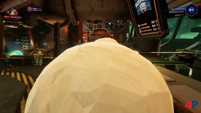 Screenshot - Deep Rock Galactic (PC) 92613461