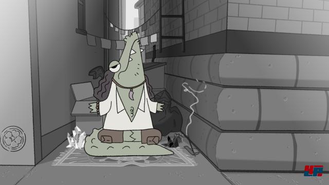 Screenshot - Later Alligator (Linux) 92578724