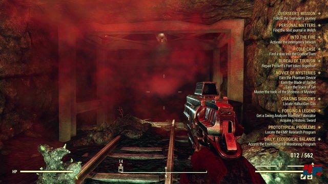 Screenshot - Fallout 76 (One) 92577810