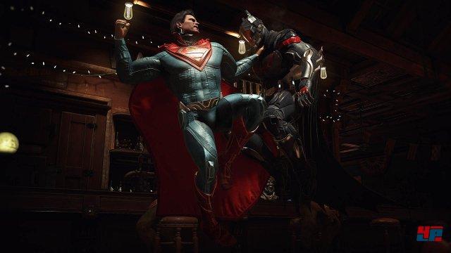 Screenshot - Injustice 2 (PC) 92542664