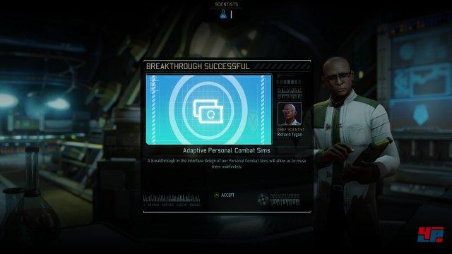 Screenshot - XCOM 2: War of the Chosen (PC) 92553746