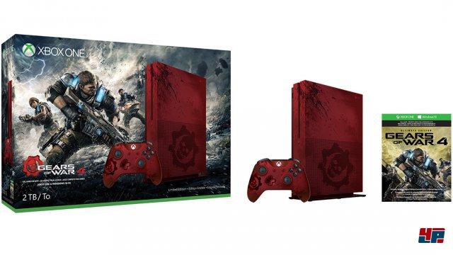 Screenshot - Xbox One (One) 92529666