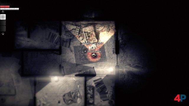 Screenshot - Darkwood (PC) 92588729