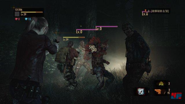 Screenshot - Resident Evil: Revelations 2 (360) 92496713