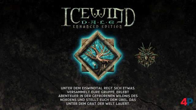Screenshot - Planescape Torment and Icewind Dale Enhanced Edition (PS4) 92598132