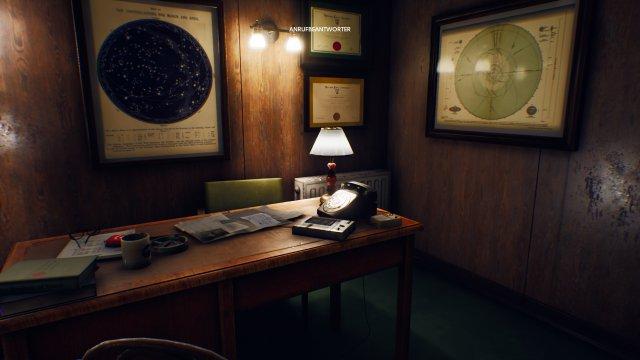 Screenshot - The Suicide of Rachel Foster (PS4) 92624295