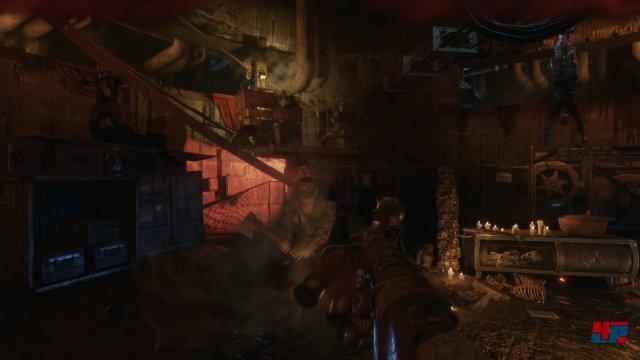 Screenshot - Metro Exodus (PC) 92582228