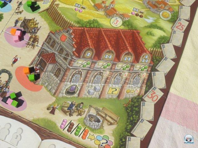 Screenshot - Village (Spielkultur) 2366972