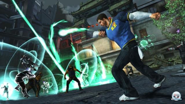 Screenshot - X-Men: Destiny (360) 2234443