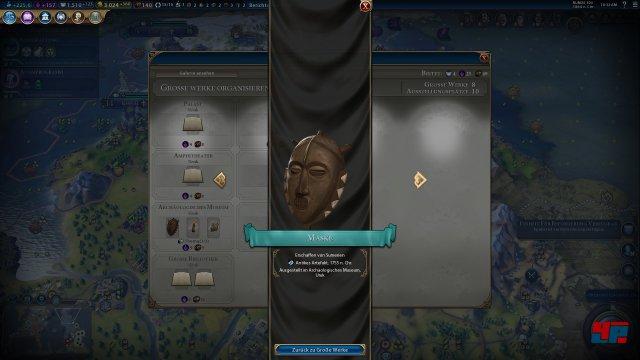 Screenshot - Civilization 6 (PC) 92535541