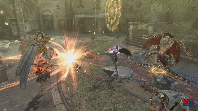 Screenshot - Bayonetta (PC) 92543788