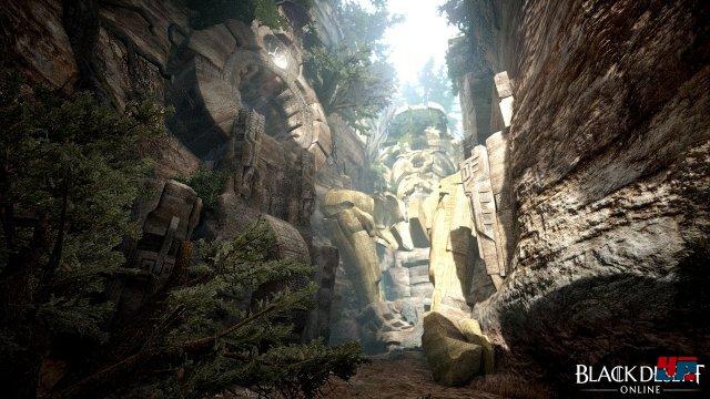 Screenshot - Black Desert Online (PC) 92514858