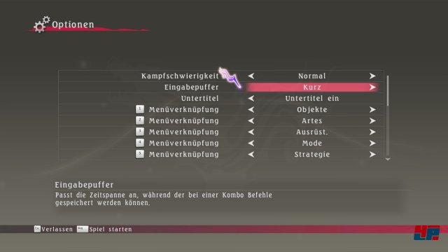Screenshot - Tales of Berseria (PC) 92539872