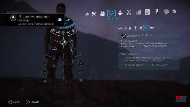 Screenshot - The Technomancer (PS4) 92528789