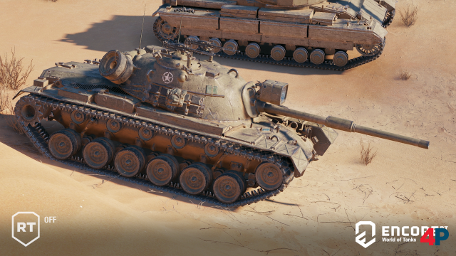 Screenshot - World of Tanks (PC) 92598312