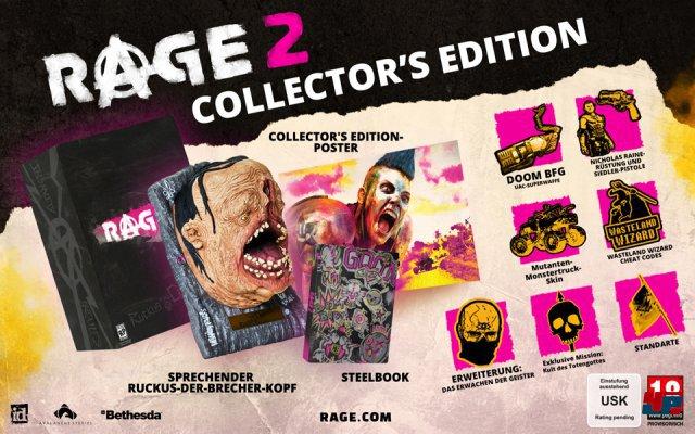 Screenshot - Rage 2 (PC) 92566789
