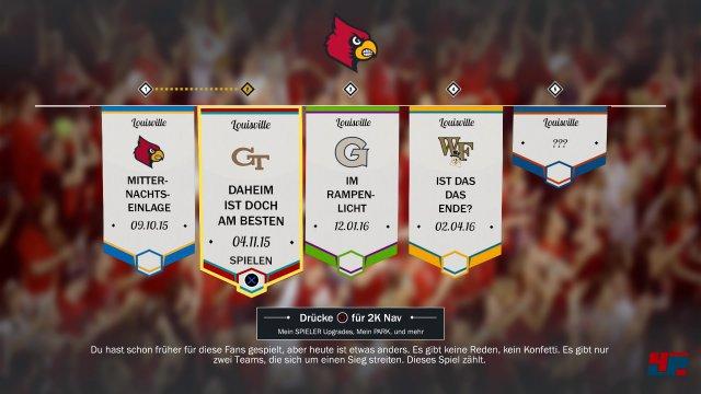 Screenshot - NBA 2K17 (PS4) 92533717
