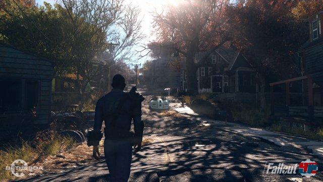 Screenshot - Fallout 76 (PC) 92566780