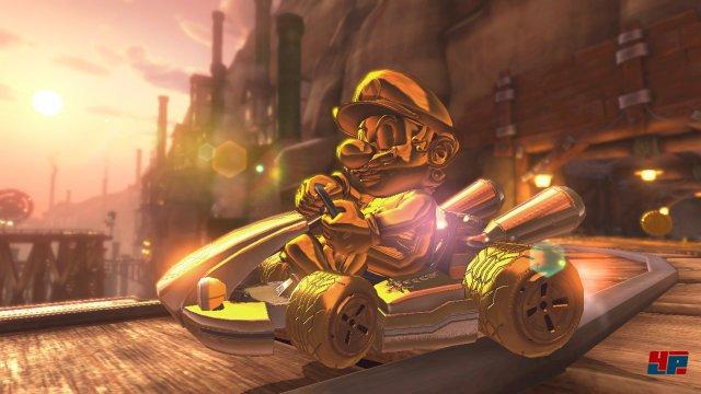 Screenshot - Mario Kart 8 (Switch) 92542096