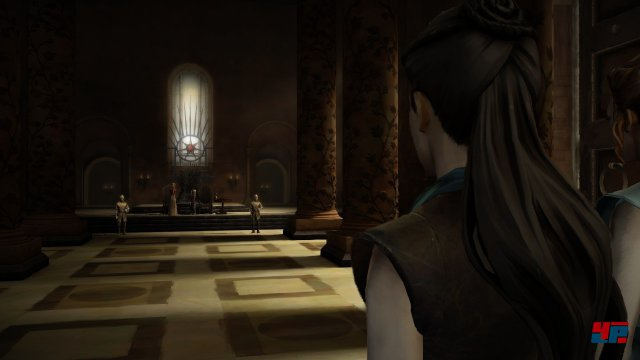 Screenshot - Game of Thrones (Telltale) (PC) 92495878