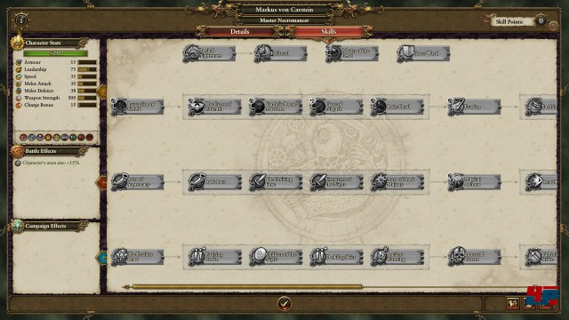 Screenshot - Total War: Warhammer (PC) 92526047