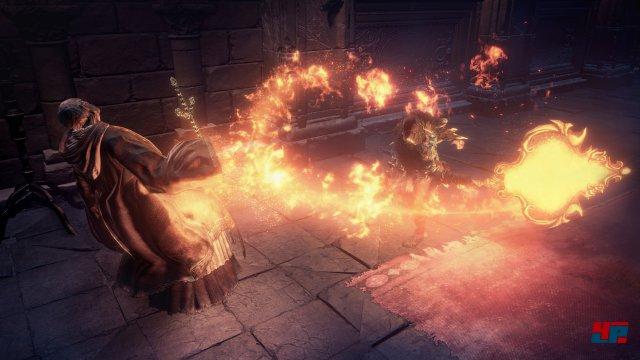 Screenshot - Dark Souls 3: The Ringed City (PC) 92539168