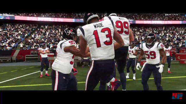 Screenshot - Madden NFL 19 (PC) 92571236