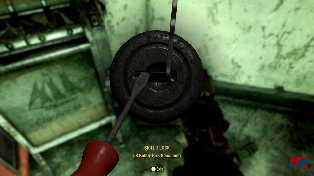 Screenshot - Fallout 76 (One) 92577807
