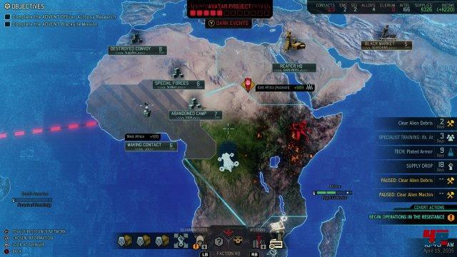 Screenshot - XCOM 2: War of the Chosen (PC) 92553755