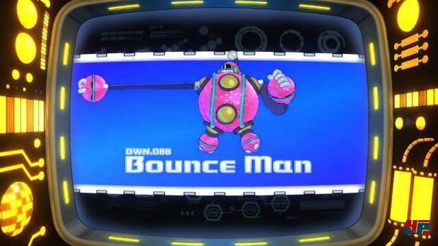 Screenshot - MegaMan 11 (PC)