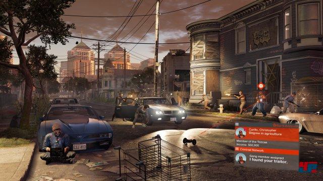 Screenshot - Watch Dogs 2 (PC) 92531166
