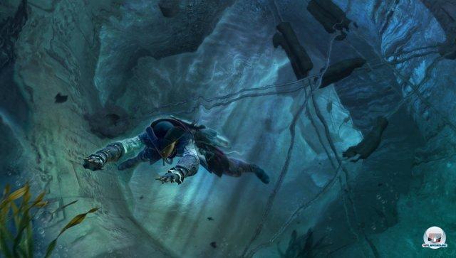 Screenshot - Assassin's Creed III: Liberation (PS_Vita) 92406302