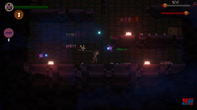 Screenshot - Rift Keeper (PC) 92579627