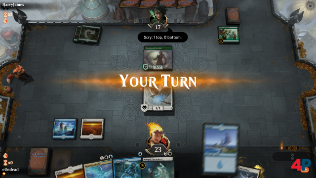 Screenshot - Magic: The Gathering Arena (PC) 92597587