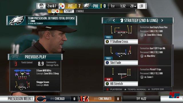 Screenshot - Madden NFL 19 (PC) 92571229