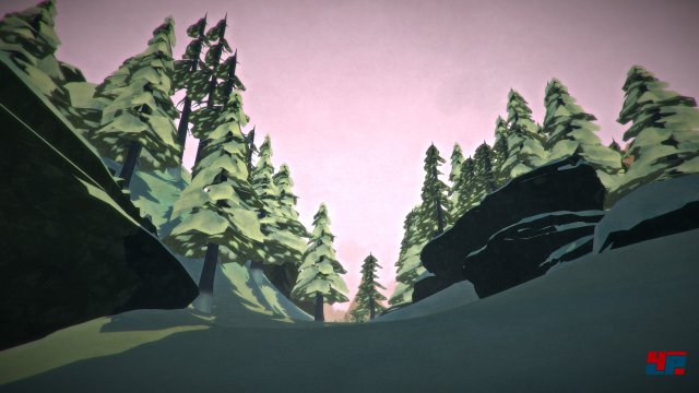 Screenshot - The Long Dark (PC) 92491299