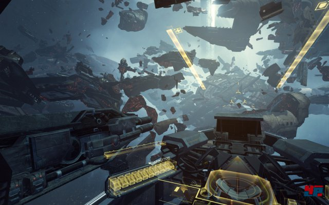 Screenshot - EVE: Valkyrie (PC) 92501726