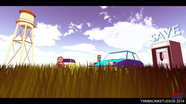 Screenshot - Y2K (PlayStation4) 92494439