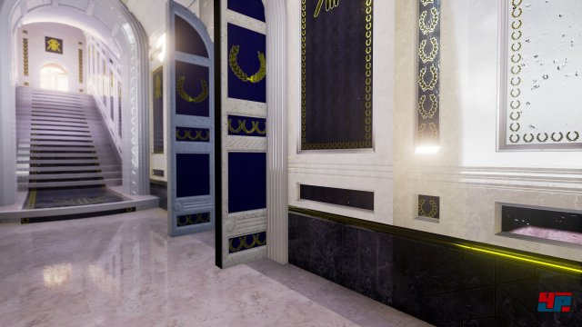 Screenshot - Pneuma: Breath of Life (PC) 92500636