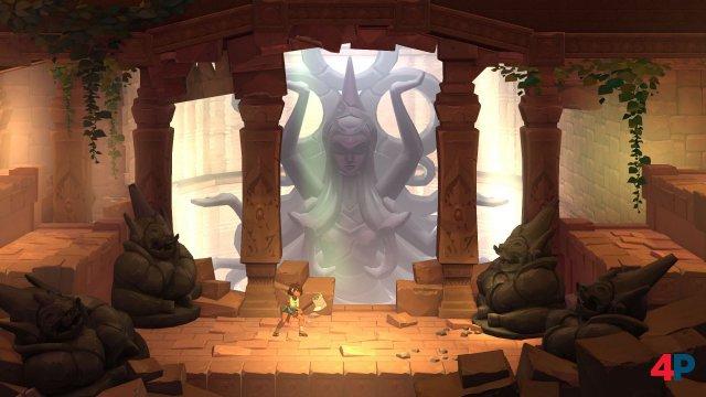 Screenshot - Indivisible (PC) 92596258