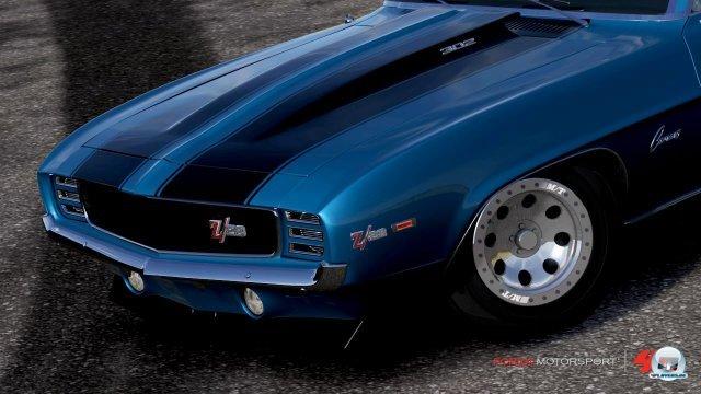Screenshot - Forza Motorsport 4 (360) 2274847