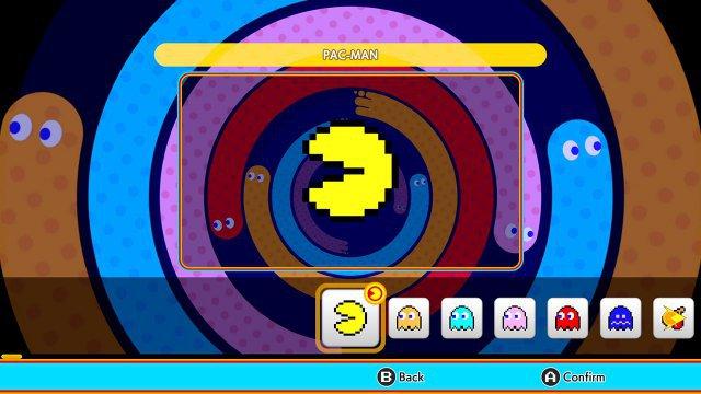 Screenshot - Pac-Man 99 (Switch) 92638697