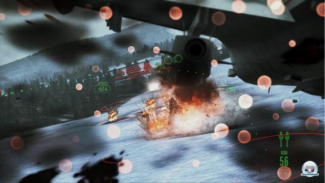 Screenshot - Ace Combat: Assault Horizon (360) 2222102