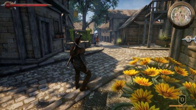 Screenshot - Animal Rescuer (PC)