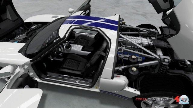 Screenshot - Forza Motorsport 4 (360) 2274512
