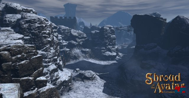 Screenshot - Shroud of the Avatar: Forsaken Virtues (PC) 92495376