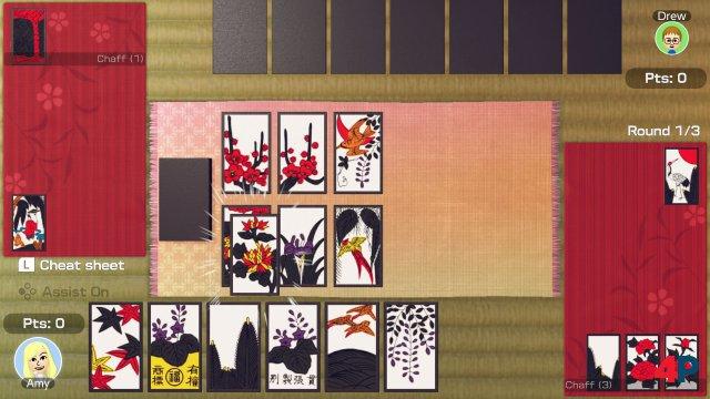 Screenshot - 51 Worldwide Games (Switch) 92609337